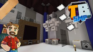 Mystery Solved?? - Truly Bedrock SMP Season 2! - Episode 17