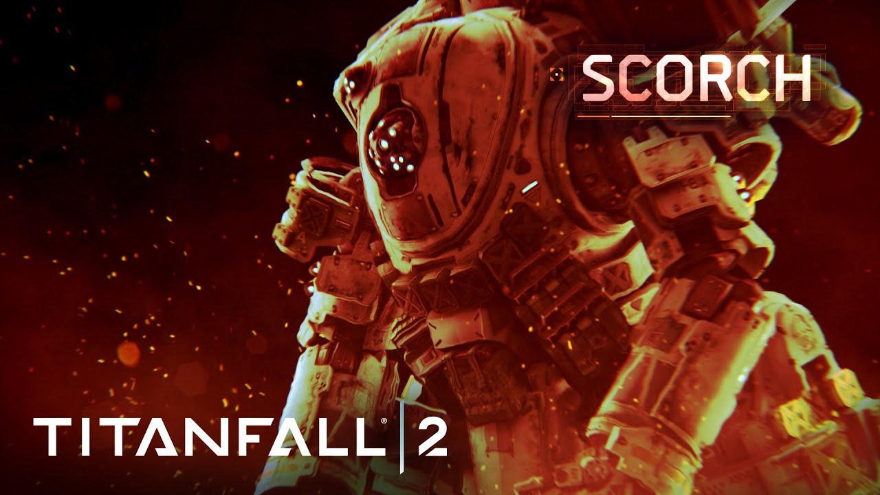 Image result for scorch titanfall 2