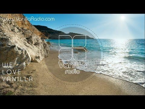 Ζωντανή ροή Vanilla Radio Greece