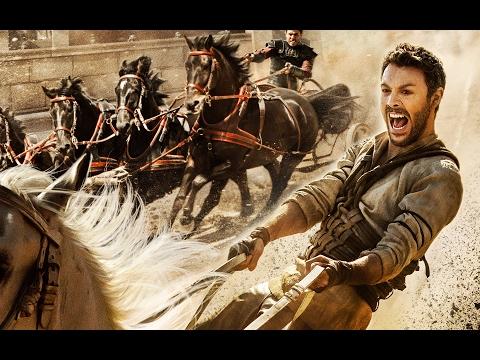 Ben Hur Francais film en Complet streaming vf
