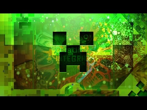 ★Minecraft Subliminal Creativity Frequency Formula - Boost Imagination Unlock Your Creative Genius!★