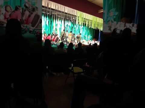 MTI (Musical Theatre International) The Jungle Book Kids (Part 1)