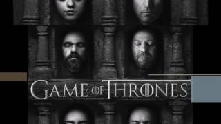 Game of Thrones 1ª 2ª 3ª 4ª 5ª 6ª  Temporadas em Bluray Dublado 720p 1080p utorrent ou torrent