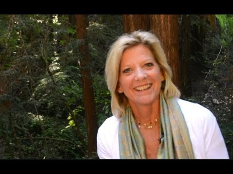 Identifying As Spirit Energy - Masterclass with Dr. Sue Morter - Episode 53