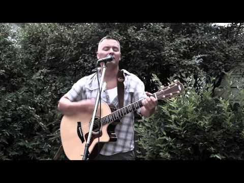 [Cover] Beer In Mexico - Kenny Chesney