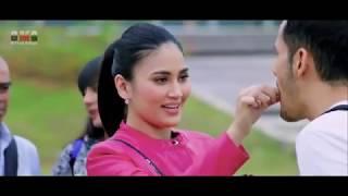 NONTON FILEM MALAYSIA BADANG 2019 | SUB INDO