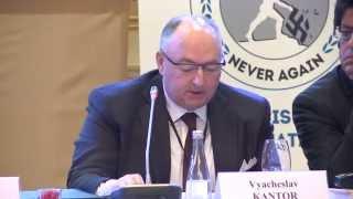 Кантор Вячеслав Владимирович (Россия)(, 2014-08-06T08:33:17.000Z)