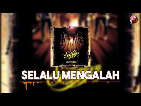 Seventeen - Selalu Mengalah (Official Audio)