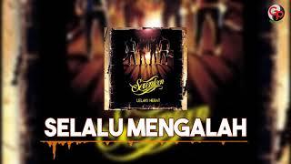 Baixar Seventeen - Selalu Mengalah (Official Audio)