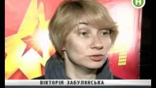 """Кастинг """"Фабрики зірок 4"""" у Харкові став одним найвдаліших"""