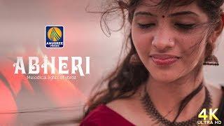 ഒരു കിടിലൻ വർക്ക് ABHERI Melodical lights Of Vbroz Official Malayalam Music 4K