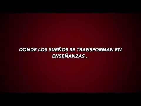 Fin de curso en La Paz Albacete 2018