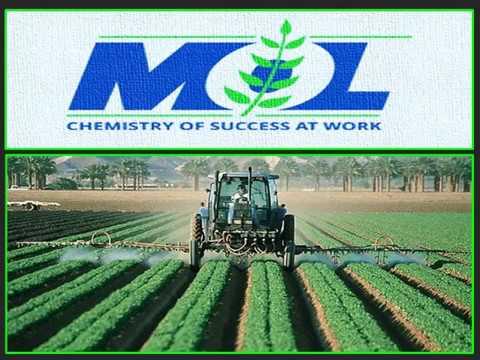 Meghmany Organics Ltd. (Part-1)- Multibagger @85 (Best Chemical Share)