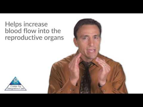 How Stress Stops Fertility
