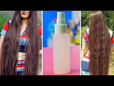 just-2-ingredients-&-i-promise-your-hair-will-never-stop-growing---grow-super-long-hair