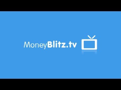 MoneyBlitz.tv Video Chat Funding Tutorial