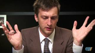 The Final Bosman - Why Zynga Games are Just the Worst