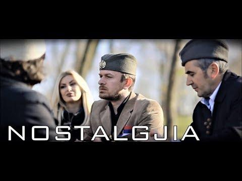 TIGRAT 2019 -  NOSTALGJIA