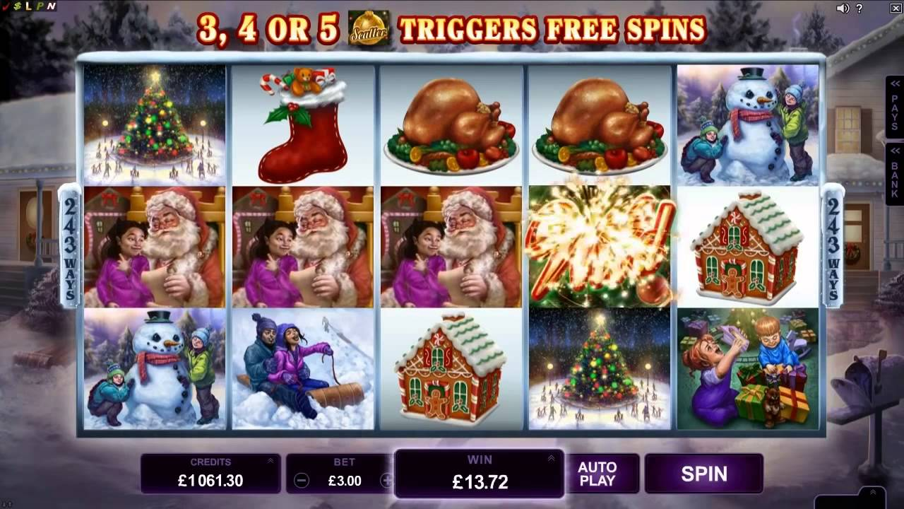 online casino for sale uk