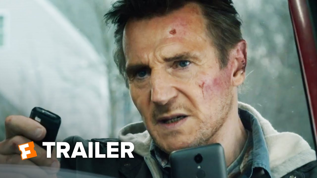 Honest Thief Trailer #1 (2020) | Movieclips Trailers