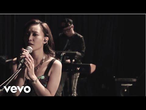 Chlara - True Colours (evo sessions Live) Mp3