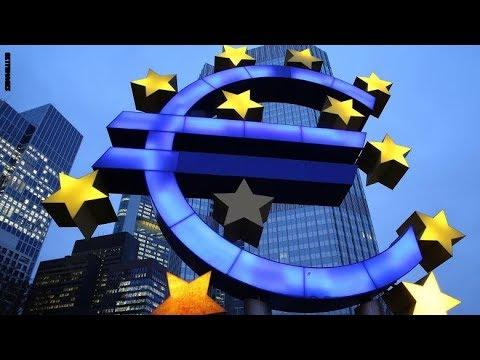 إلى أين تتجه عملة -اليورو- في 2019؟  - نشر قبل 55 دقيقة