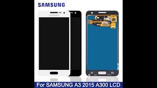 Samsung a7 aliexpress