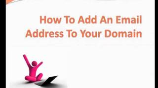 Best Membership Online Ever How to Add Email Address To Your Domain Address