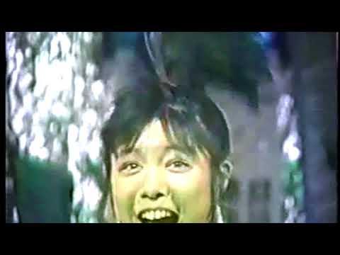テンパイポンチン体操(ロックバージョン)/水島裕子/渋谷パルコパート3(7/11)