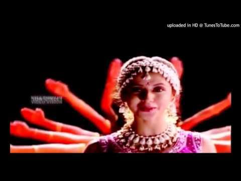 Soorya Naalam Ponvilakkaay.....(Preetha Madhu)