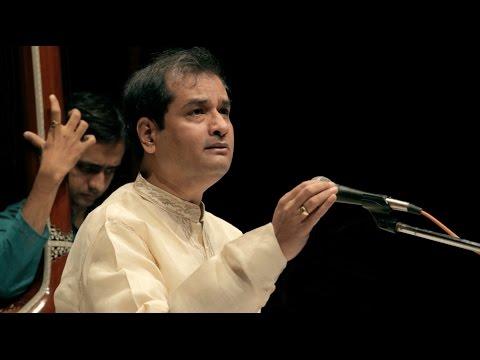 Uday Bhawalkar: Raag