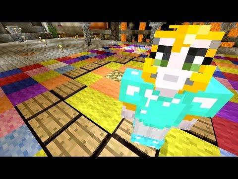 Minecraft Xbox - Cave Den - Colour And Light (17)