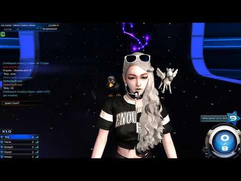 Mstar Ru | Party animal | koteika