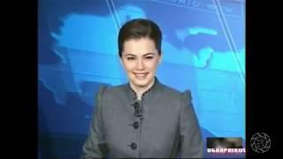 Приколы на ТВ Подборка приколов 2016 март     best fail funny video 2016