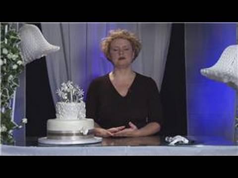 design-&-order-your-wedding-cake-:-confirming-wedding-cake-prep