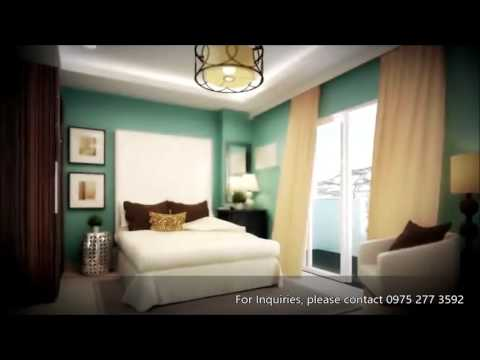 One Castilla Place in Quezon City by DMCI Homes
