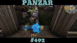 Panzar Revolt - Новый ПВЕ Расколбас #492
