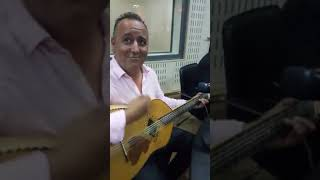 abderezak guenif chez radio el bahdja