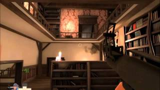 TF2 Halloween Special 2010