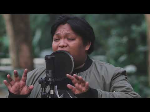 Too Good at Goodbyes - Sam Smith (John Saga Acoustic Cover)