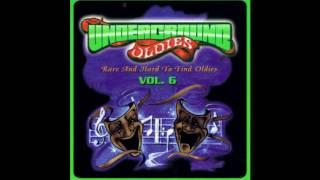 Underground Oldies Vol. 6