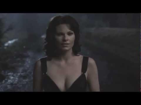 Supernatural -  Carry on my wayward son - Kansas