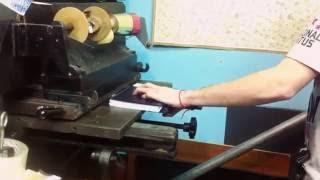 видео Типография + Папки, рельефное тиснение