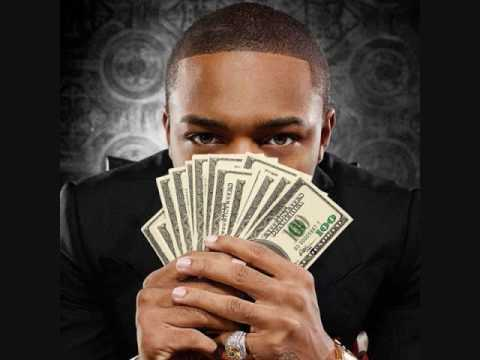 Bow Wow & Omarion GIRLFRIEND full HQ
