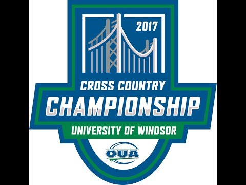 oua-cross-country-2017-course-video