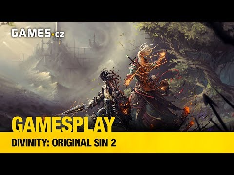 gamesplay-divinity-original-sin-2