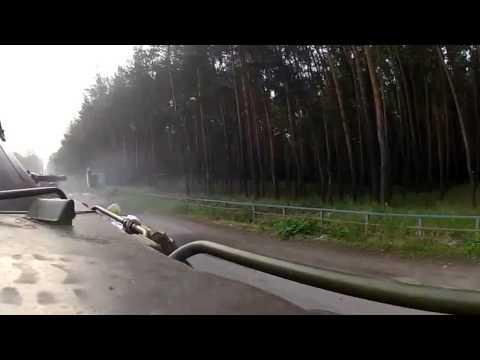 видео: Виктор Цой - Война