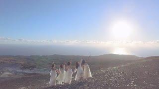 ℃-ute『To Tomorrow』(℃-ute[To Tomorrow])(Promotion Edit)