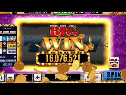 Slot games 777 free slots jungle casino review