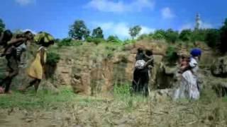 Juliet Meeme - Tusomoka - music Video